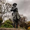 Gettysburg_309