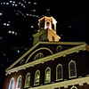 Boston_4_0076