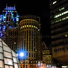 Boston_4_0022