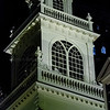 Boston_4_0088