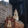 Boston_20090531_215
