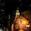 Boston_4_0096