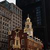 Boston_20090531_216