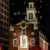 Boston_4_0131