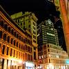 Boston_4_0001