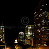 Boston_4_0115