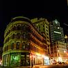 Boston_4_0008