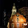 Boston_4_0104