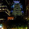 Boston_4_0009