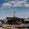 Annapolis_021