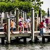 Annapolis_030