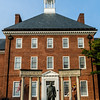 MD_Annapolis_057