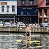 Annapolis_020