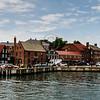 Annapolis_025