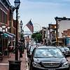 Annapolis_015