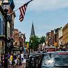 Annapolis_019