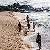 Hawaii2014_983