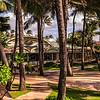 Mama's Fish House, Paia, Maui, HI