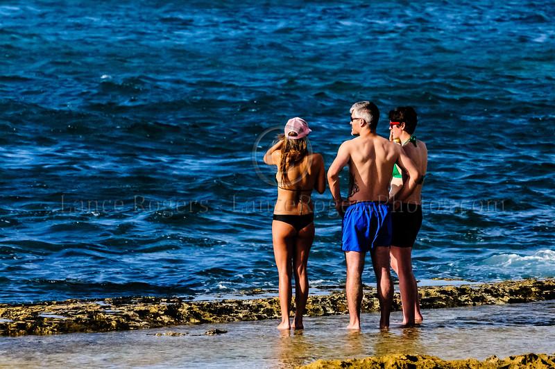 Hawaii2014_1031