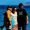 Hawaii2014_761