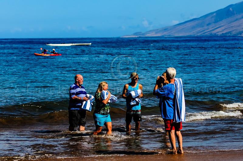 Hawaii2014_711