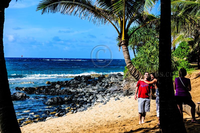 Hawaii2014_839