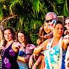Hawaii2014_162