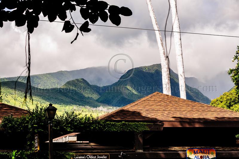 Hawaii2014_818