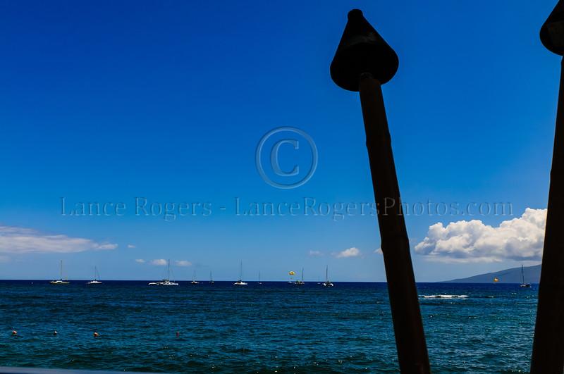 Hawaii2014_786
