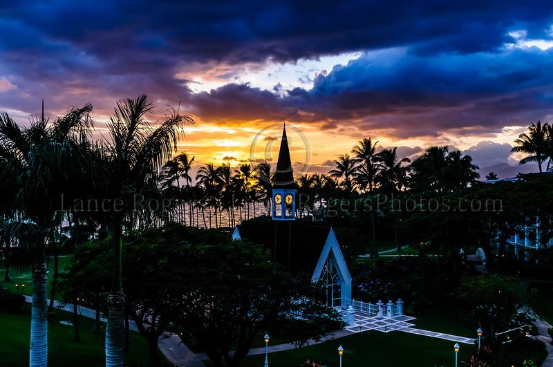 Hawaii2014_1069