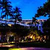 Hawaii2014_1345