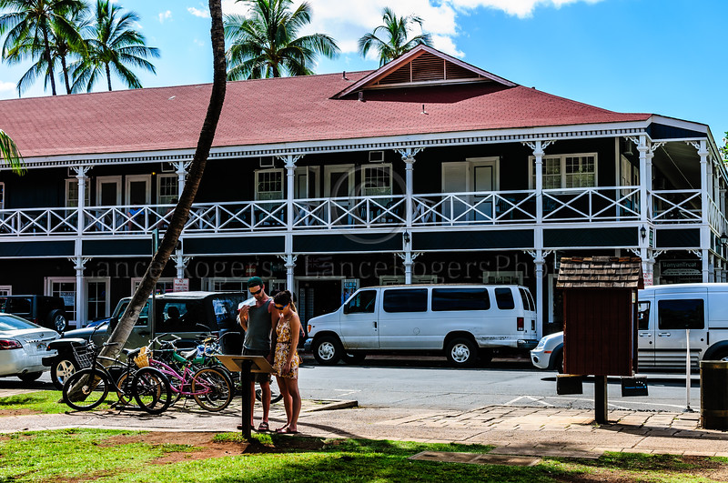 Hawaii2014_819