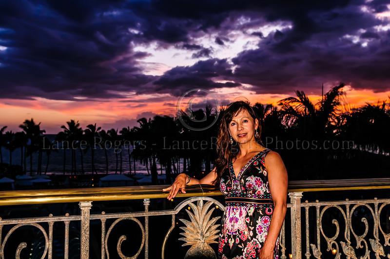Hawaii2014_1124