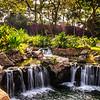 Hawaii_060