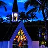 The Chapel @ Grand Wailea, Maui