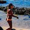 Hawaii2014_993