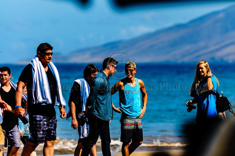 Hawaii2014_757