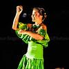 Hawaii2014_401