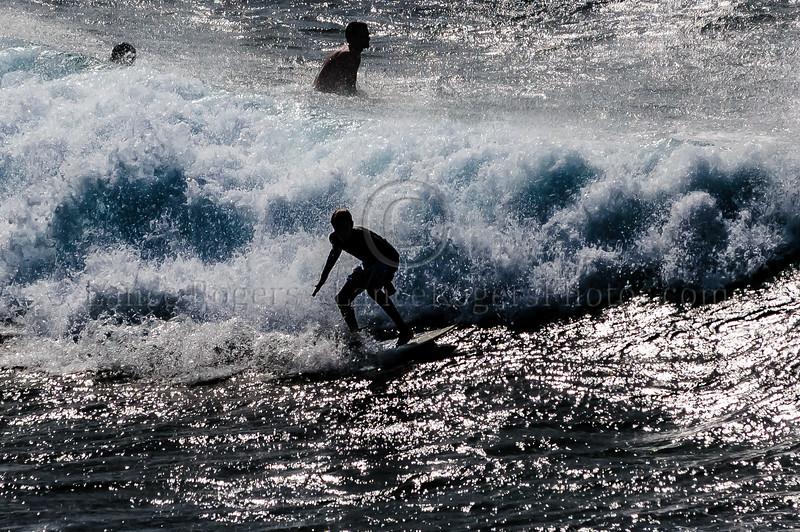 Hawaii2014_880