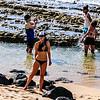 Hawaii2014_998