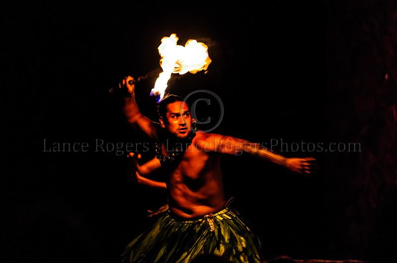 Hawaii2014_300