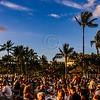 Hawaii2014_155