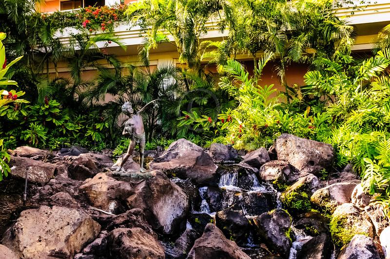 Hawaii2014_1388