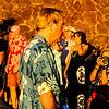 Hawaii2014_157