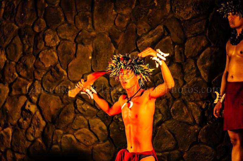 Hawaii2014_205