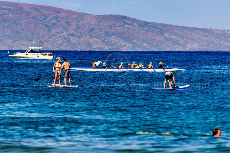 Hawaii2014_773