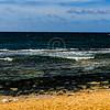 Hawaii2014_834