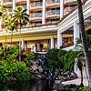 Hawaii2014_1392