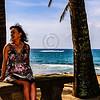 Hawaii2014_854