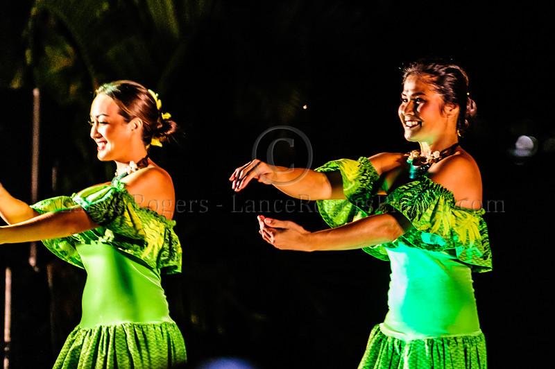 Hawaii2014_407